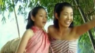 Video Khmer Video Movie - Moronak Meada Part 2 MP3, 3GP, MP4, WEBM, AVI, FLV November 2018
