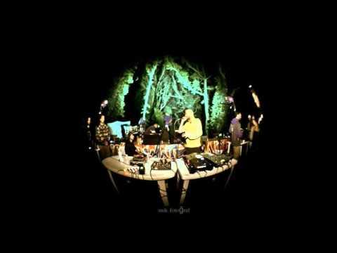 D.W. ft. Magma D - Φώναξε Δυνατά (видео)