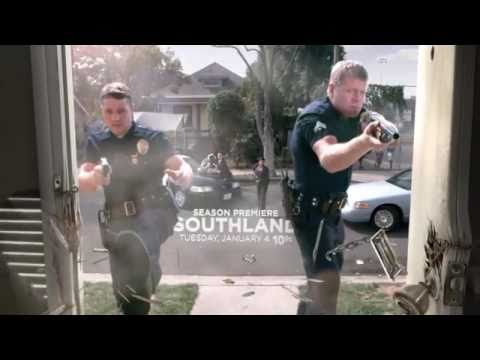 Southland - Partnerships