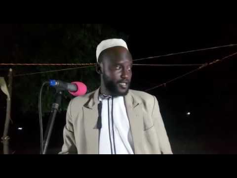 Video Maulidi Masjid taqwa ndala Shinyanga 22.4.2017 Mawaidha Shekhe msafiri No 5 download in MP3, 3GP, MP4, WEBM, AVI, FLV January 2017
