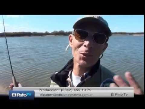 El Pato Televisión del 24 de septiembre de 2016