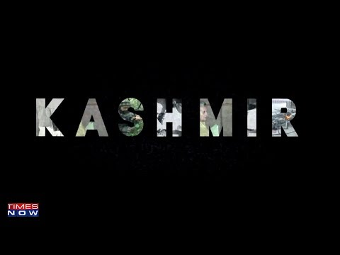 Kashmir The Story | Full Documentary On The History & Timelines Of Kashmir Valley