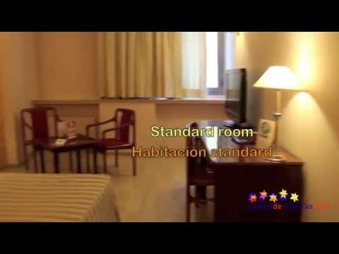 TULIP INN ANDORRA DELFOS HOTEL 4*