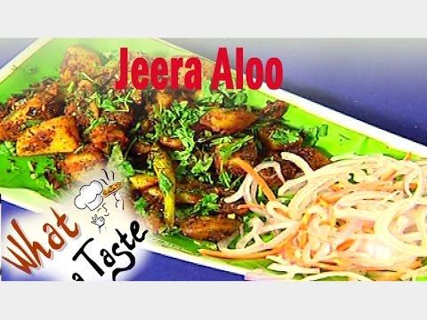 Jeera-Aloo-Recipe-What-A-Taste-Vanitha-TV