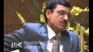 interview-with-drdo-chief-dr-avinash-chander-part-1