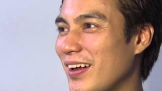 Video Memiliki Darah Tionghoa Dari Ayah, Baim Wong Mengaku Tidak Merayakan Imlek MP3, 3GP, MP4, WEBM, AVI, FLV Juli 2019