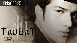Video Taubat - Episode 35 Setitik Cahaya Lelaki Gay MP3, 3GP, MP4, WEBM, AVI, FLV Agustus 2018