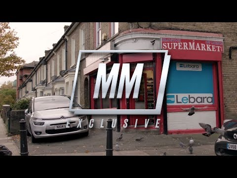 KO x Jimmy x V9 – Where I'm From (Music Video) | @MixtapeMadness