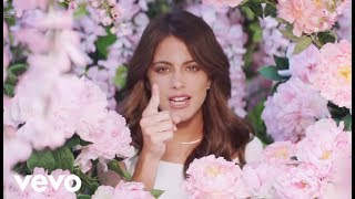Tini Stoessel videoklipp Born To Shine