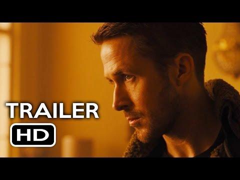Harrison Ford si po 35 letech opet zahraje v kultovním filmu Blade Runner 2049