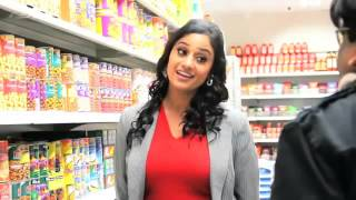 Tattoo The Rapper And Anu Hassan Advertisement Official Video HD