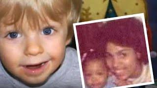 Criança lembra que morreu em incêndio na vida passada - Expl...