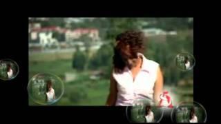 Eritrea Instrumental Music Dawit Kidane 1.avi