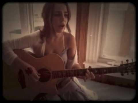 Tekst piosenki Karmina - Freedom po polsku
