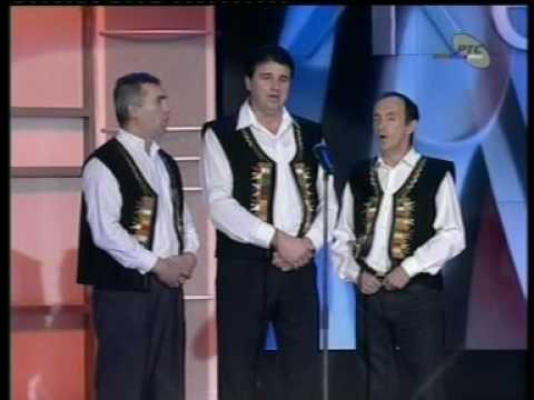 Rade Jorovic -  Nema raja bez rodnoga kraja