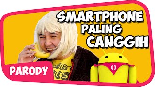 Video SMARTPHONE TERBARU 2016 Wkwkwkwk MP3, 3GP, MP4, WEBM, AVI, FLV Juni 2019