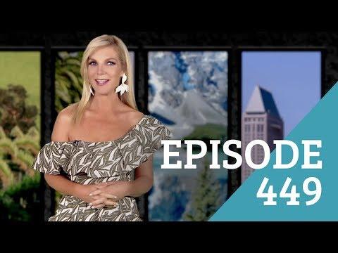 California Life with Heather Dawson | Episode 449
