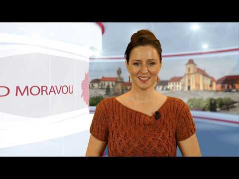 TVS: Veselí nad Moravou 12. 1. 2019