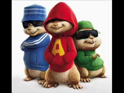 Omarion - Speedin Best Chipmunk Version