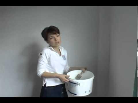 Ремонт изитроника своими руками видео