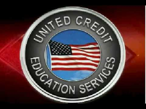 Credit Solutions – Restore Your Good Name!
