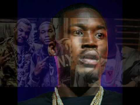 the truth behind the Game Pest Control Meek Mill diss record