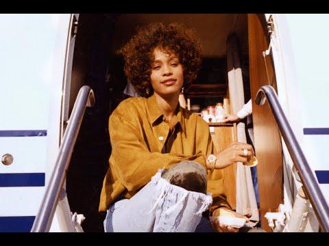 Whitney Houston documentary alleges Dee Dee Warwick molested late diva