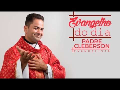 Evangelho do dia 17-03-2020 (Mt 18,21-35)