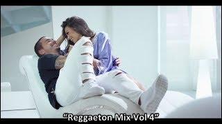Video Reggaeton Mix Vol 4 HD J Balvin, Reykon, Farruko, Nicky Jam, Daddy Yankee, Yandel, Plan B, Sean Paul MP3, 3GP, MP4, WEBM, AVI, FLV Agustus 2019