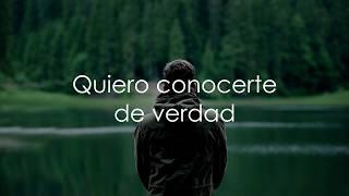 John Mayer - New Light (Subtitulada Español)