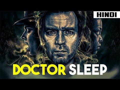 Doctor Sleep (2019) Ending Explained + Novel Story Comparison | Haunting Tube