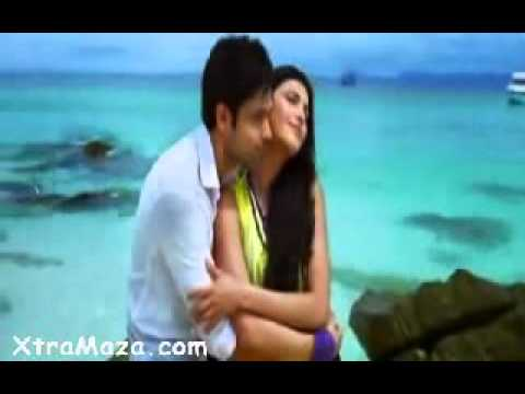 Dil Toh Baccha Hai Ji (2011) (Theatrical Trailer)(www.xtramaza.com).mp4