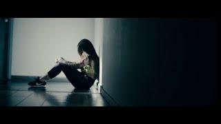 האולטראס מארחים את אוריאן רקיה – בשיר חדש - אושר