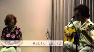 Download Lagu Ser / Calandria. Pablo Chudnobsky/ Alicia Perrig. Mp3