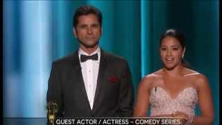 Emmy Awards 2015 Full Show   The 67th Annual Primetime Emmy Awards 2015