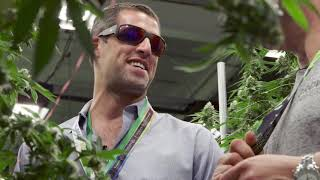 Growing exposed with Rami Vardi CEO of Spectrum King LED by Spectrum KING LED