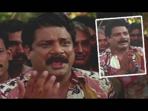 Comedy Express 949 | Back to Back | Telugu Comedy Scenes