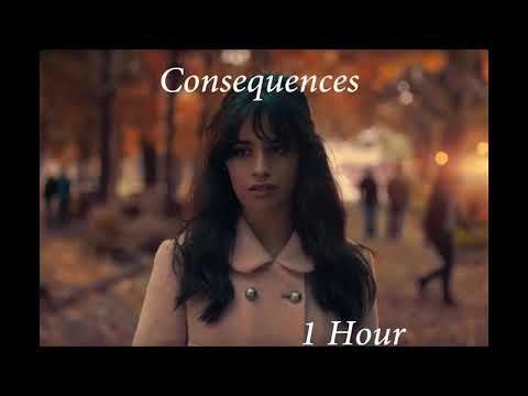 Video Camila Cabello - Consequences (orchestra) [1 Hour] Loop download in MP3, 3GP, MP4, WEBM, AVI, FLV January 2017