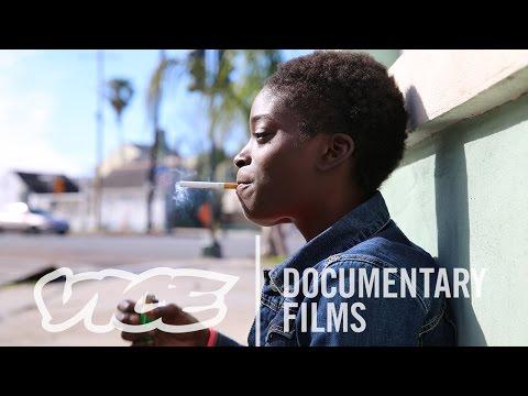 VICE Documentary Films Presents: Shelter (Trailer)