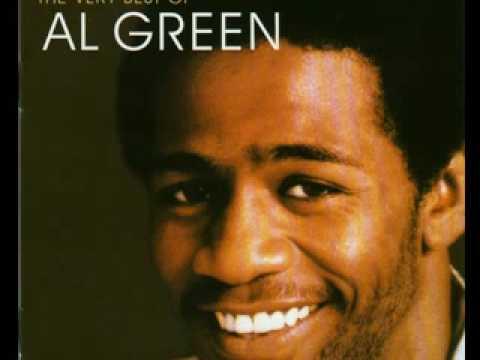 Tekst piosenki Al Green - You Are So Beautiful po polsku