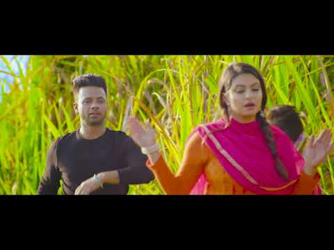 Pakki Saheli latest Punjab video song