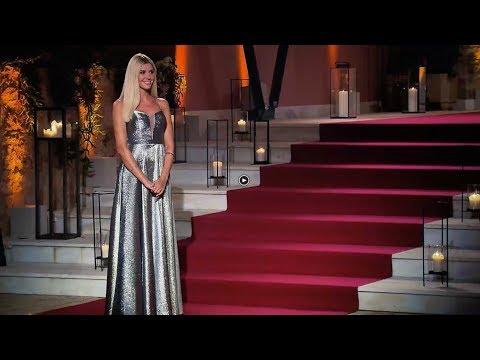 Twitter zerlegt die neuen Rosen-Kavaliere bei »Bachelorette« – nur einer wird gefeiert