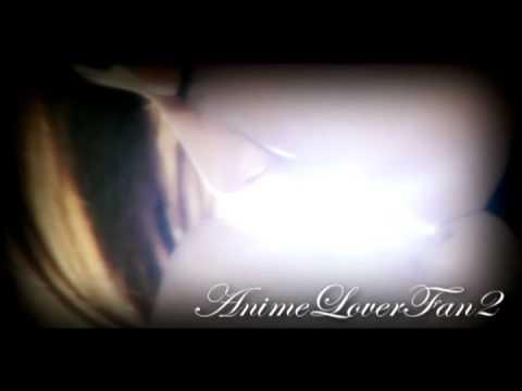 My Girlfriend Is A Gumiho MV (видео)