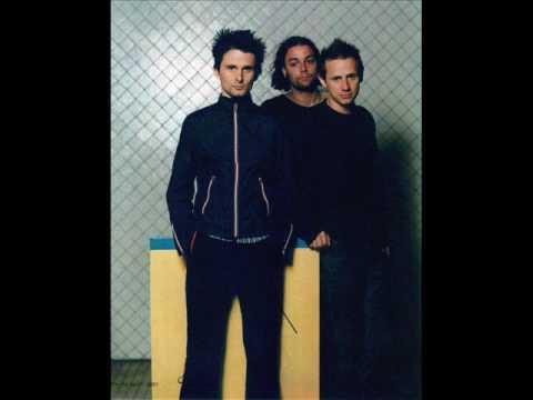 Tekst piosenki Muse - Coma po polsku