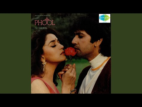 Video Baharon Ki Maangi Hui Phool Phool Pe Bani Teri Tasvir download in MP3, 3GP, MP4, WEBM, AVI, FLV January 2017