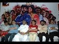 Marumunai Audio Launch | Vikraman | RK Selvamani | KR | Marumunai 3 - BW