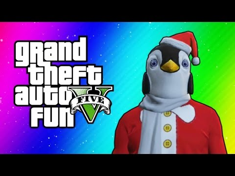5 - Sorry for lack of videos during the past couple of days. I've been sick so I haven't been able to play or edit the way I usually do. Plus it's Christmas time :/. But enough with the excuses,...