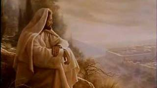 Special Witnesses of Christ (1)