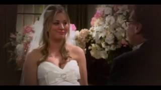 Video The Big Bang Theory   Best of Penny & Leonard seasons 5 7 MP3, 3GP, MP4, WEBM, AVI, FLV Maret 2019