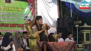 Video Pengajian Gus Miftah terbaru di Desa Wayut Jiwan Madiun MP3, 3GP, MP4, WEBM, AVI, FLV November 2018